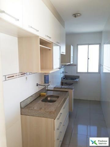 Apartamento na Serra, 2 quartos - Foto 4
