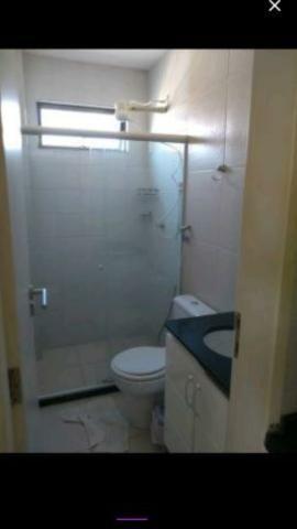 Apartamento em Porto de Galinhas- Área urbana- mobiliado- Oportunidade!! - Foto 7