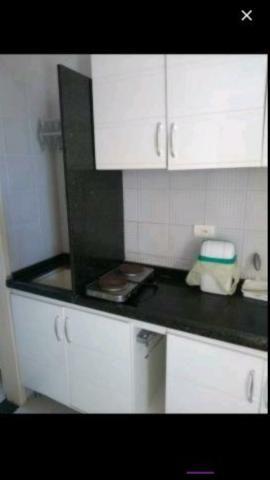 Apartamento em Porto de Galinhas- Área urbana- mobiliado- Oportunidade!! - Foto 4