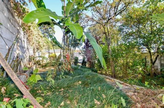 Terreno à venda em Sao lourenco, Curitiba cod:143184 - Foto 19