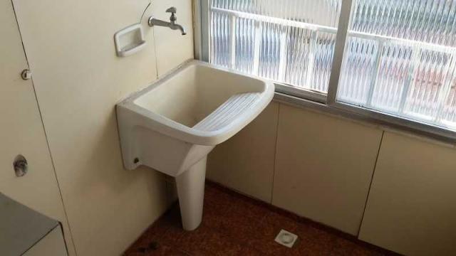 Apartamento à venda com 1 dormitórios em Méier, Rio de janeiro cod:MIAP10022 - Foto 17