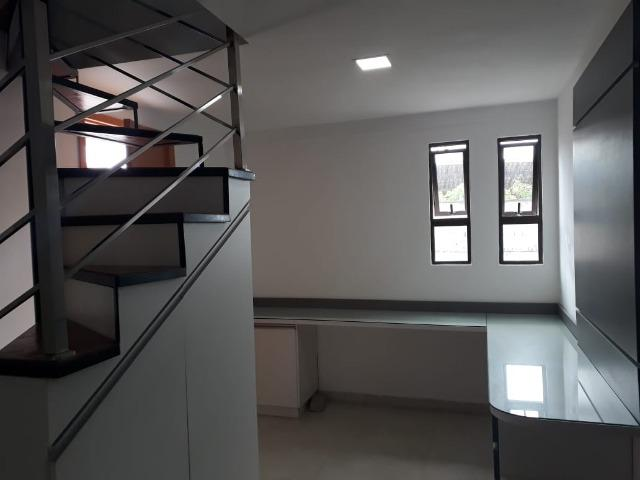 Apartamento de condomínio em Gravatá/PE - a partir de 185 mil à vista!!!! REF.03 - Foto 8
