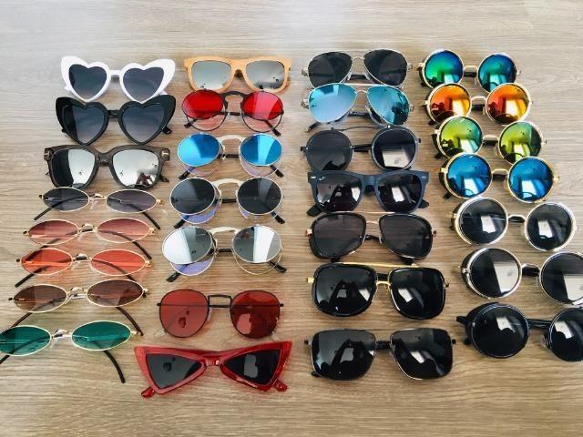 145ec2cb3 Óculos de sol e armações para grau com pequenos defeitos ...
