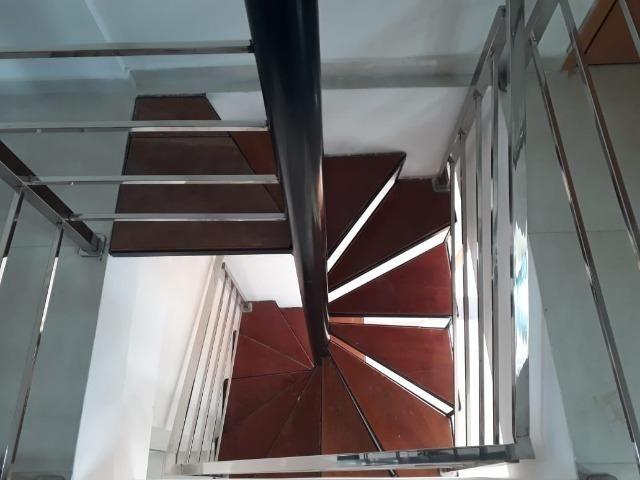 Apartamento de condomínio em Gravatá/PE - a partir de 185 mil à vista!!!! REF.03 - Foto 19