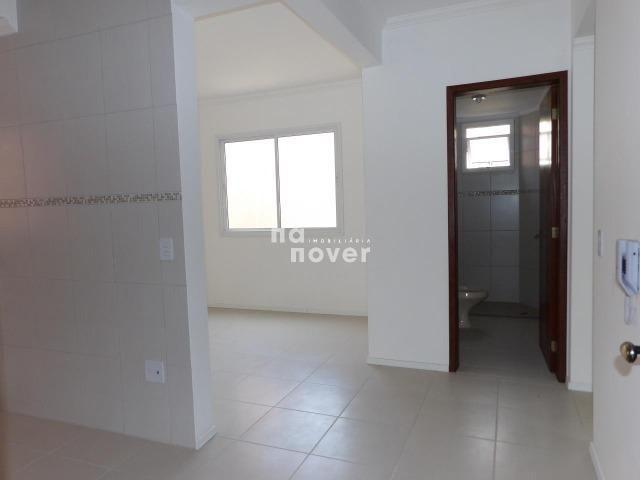 Apto à Venda Próximo Clube Dores - 2 Dormitórios, Sacada, Elevador, Garagem - Foto 2