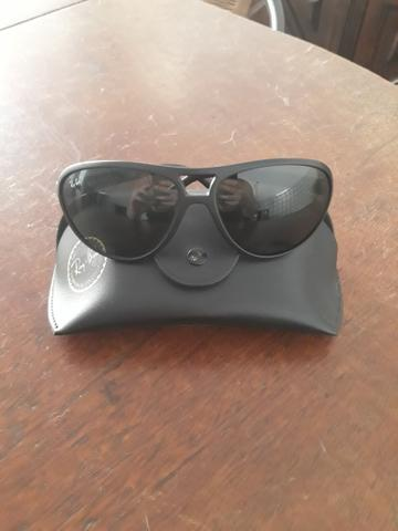 009607993 Óculos rayban lindo - Bijouterias, relógios e acessórios - Coelho ...