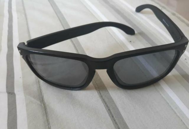 af58102cc Óculos Oakley novinho - Bijouterias, relógios e acessórios ...