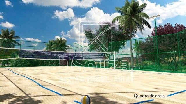 Entrada facilitada - proximo brasil beach - Foto 10