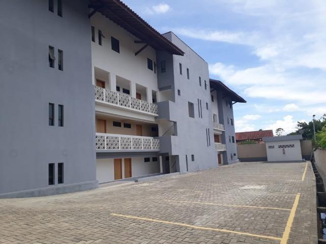 Apartamento de condomínio em Gravatá/PE - a partir de 185 mil à vista!!!! REF.03 - Foto 3
