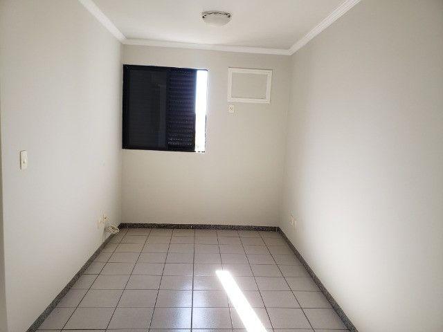 Kitnet para alugar - Centro - Foto 6