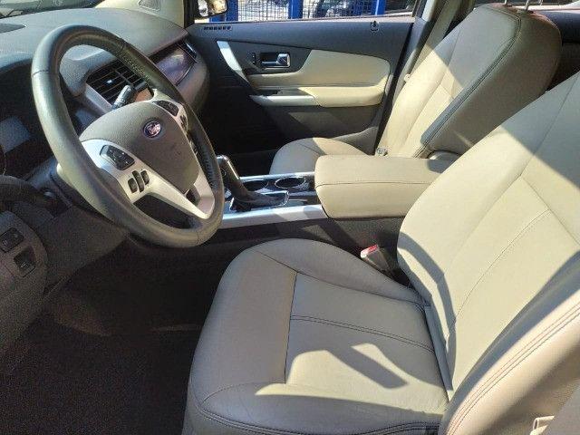 2011 Ford Edge V6 AWD - Financio - Foto 11