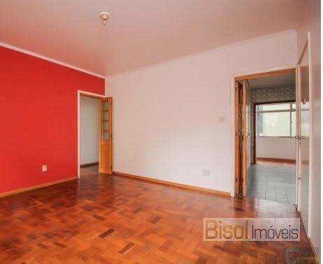 Apartamento para alugar em Rio branco, Porto alegre cod:1137 - Foto 2