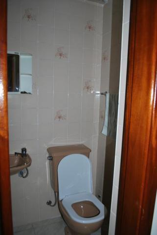 Apartamento para alugar com 4 dormitórios em Centro, São bernardo do campo cod:03280 - Foto 12