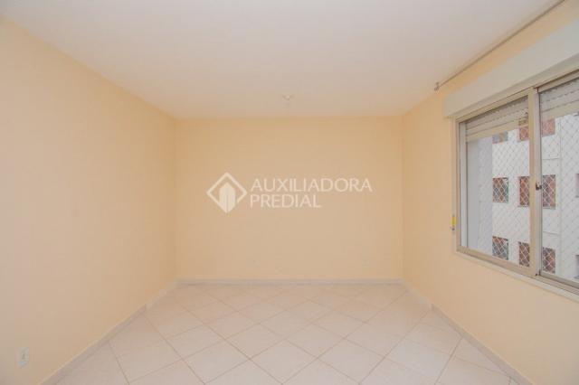 Kitchenette/conjugado para alugar com 1 dormitórios em Petropolis, Porto alegre cod:227047 - Foto 4