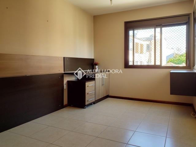 Apartamento para alugar com 2 dormitórios em Cidade baixa, Porto alegre cod:314059 - Foto 18