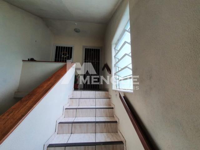 Apartamento à venda com 2 dormitórios em São sebastião, Porto alegre cod:10235 - Foto 13