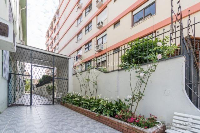 Kitchenette/conjugado para alugar com 1 dormitórios cod:227524 - Foto 18
