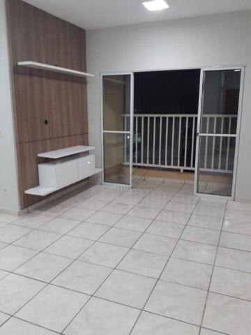 Apartamento com 2 dormitórios à venda no condomínio Portal do Rio, 64 m² por R$ 180.000 -  - Foto 10