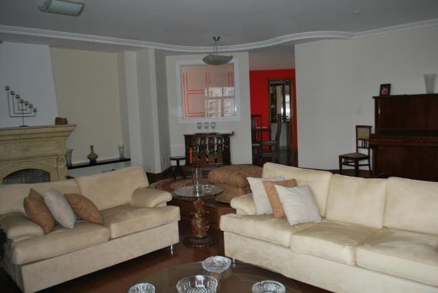 Apartamento para alugar com 4 dormitórios em Centro, São bernardo do campo cod:03280 - Foto 20