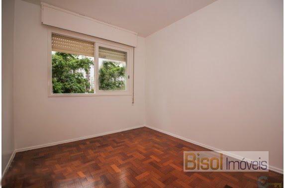 Apartamento para alugar em Rio branco, Porto alegre cod:1137 - Foto 6