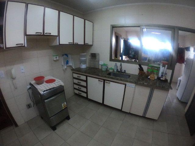 Apartamento a Venda Ed. Por do Sol, Centro de SJC   Ideal para quem procura um bom apto! - Foto 6