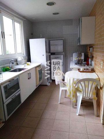 VIva Urbano Imóveis - Casa no Santa Rosa - CA00375 - Foto 17