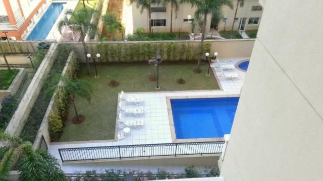 Apartamento à venda com 2 dormitórios em Vila gomes cardim, São paulo cod:AD0005_PRST - Foto 17