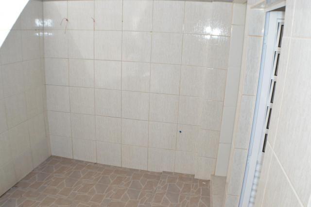 Casa à venda com 2 dormitórios em Matão, Pinhalzinho cod:SO0355 - Foto 18