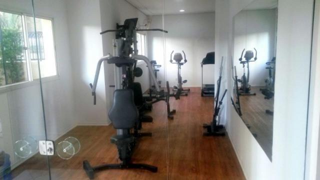 Apartamento à venda com 2 dormitórios em Vila gomes cardim, São paulo cod:AD0005_PRST - Foto 3