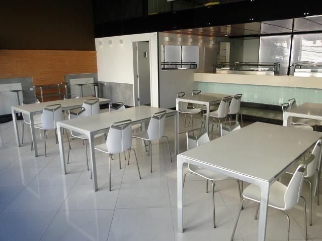 Prédio inteiro para alugar em Batel, Curitiba cod:PRL0003 - Foto 15