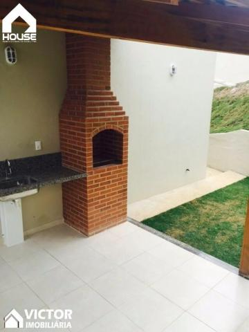 Casa à venda com 2 dormitórios em Kubitschek, Guarapari cod:SO0017_HSE - Foto 17