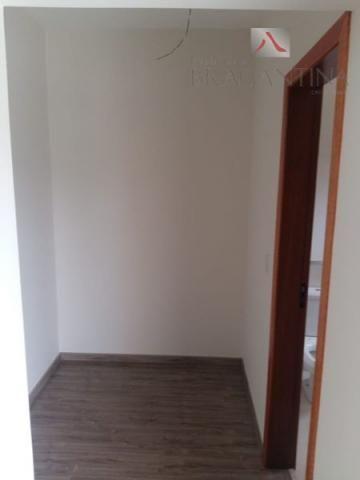 Casa de condomínio à venda com 3 dormitórios cod:CA0073_BRGT - Foto 17