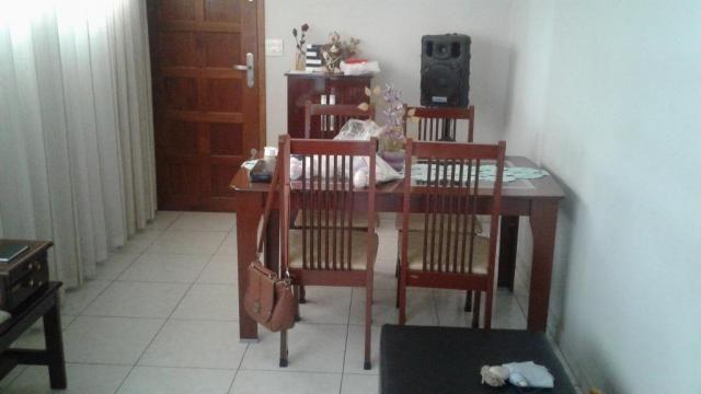Casa à venda com 5 dormitórios em Ipiranga, São paulo cod:CA0136_SALES