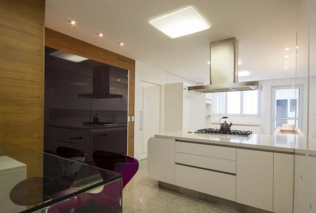 Apartamento à venda com 4 dormitórios em Tatuapé, São paulo cod:AP0835_PRST - Foto 16
