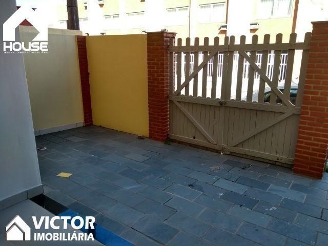 Casa à venda com 5 dormitórios em Balneário de meaípe, Guarapari cod:SO0010_HSE - Foto 16