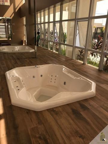 Apartamento para alugar com 2 dormitórios em Terra nova, Cuiabá cod:97216 - Foto 16