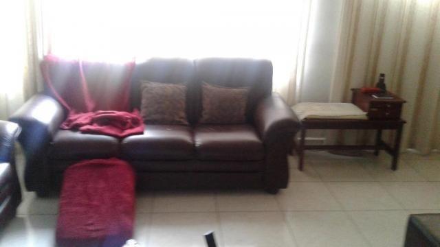Casa à venda com 5 dormitórios em Ipiranga, São paulo cod:CA0136_SALES - Foto 5