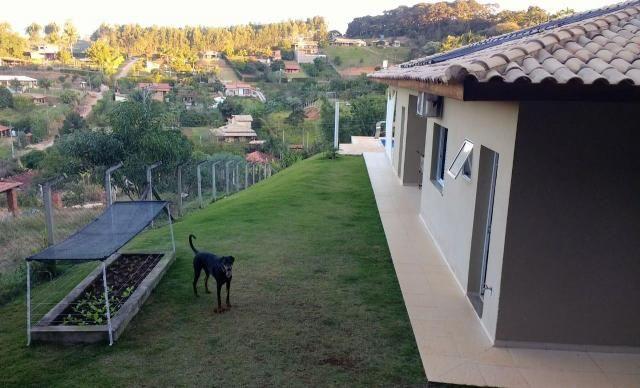 Casa à venda com 2 dormitórios em Fazenda velha, Pinhalzinho cod:CA0743 - Foto 15