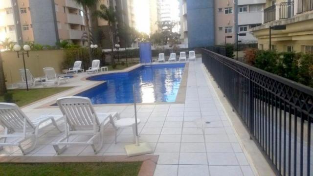 Apartamento à venda com 2 dormitórios em Vila gomes cardim, São paulo cod:AD0005_PRST - Foto 8