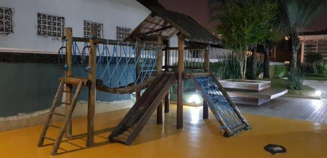 Apartamento à venda com 3 dormitórios em Vila regente feijó, São paulo cod:AP0396_PRST - Foto 3