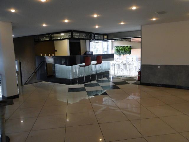 Prédio inteiro para alugar em Batel, Curitiba cod:PRL0003 - Foto 7