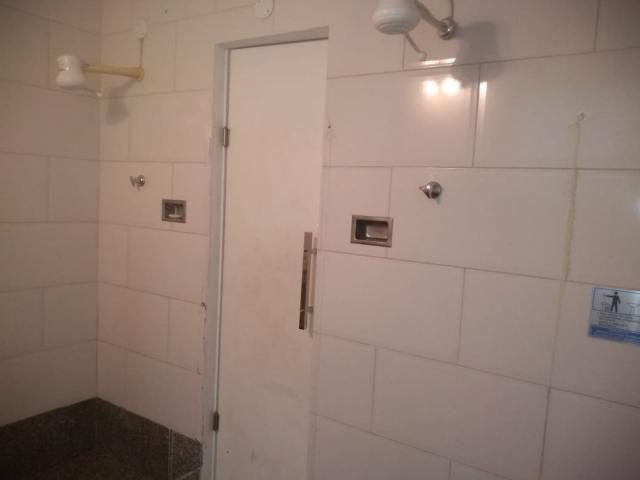 Escritório para alugar em Botafogo, Rio de janeiro cod:4805 - Foto 19