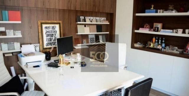 Casa à venda, 290 m² por R$ 800.000,00 - Balneário - Florianópolis/SC - Foto 12