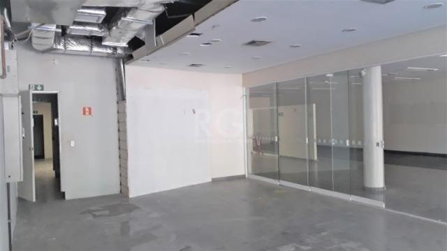Loja comercial para alugar em Centro, Santa maria cod:BT10372 - Foto 4