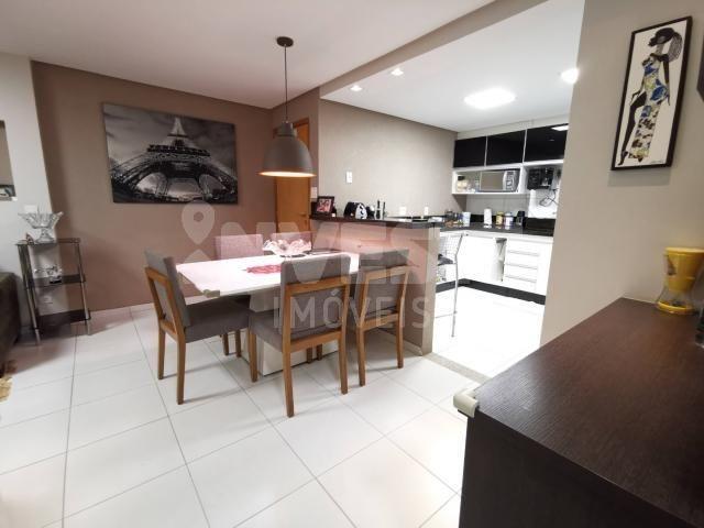 Apartamento à venda com 3 dormitórios em Setor leste universitário, Goiânia cod:621207 - Foto 8