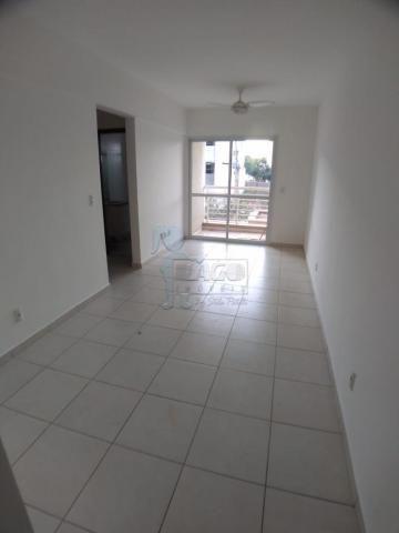 Apartamento à venda com 2 dormitórios em Jardim botanico, Ribeirao preto cod:V117590