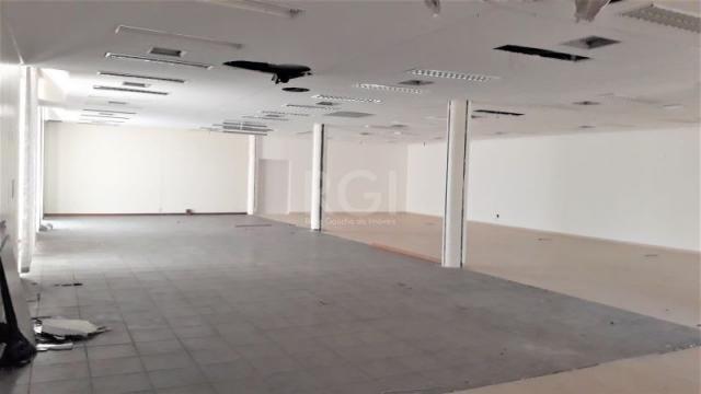 Loja comercial para alugar em Centro, Santa maria cod:BT10372 - Foto 7