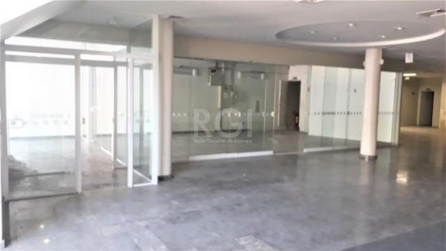Loja comercial para alugar em Centro, Santa maria cod:BT10372 - Foto 2