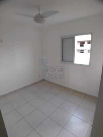Apartamento à venda com 2 dormitórios em Jardim botanico, Ribeirao preto cod:V117590 - Foto 9