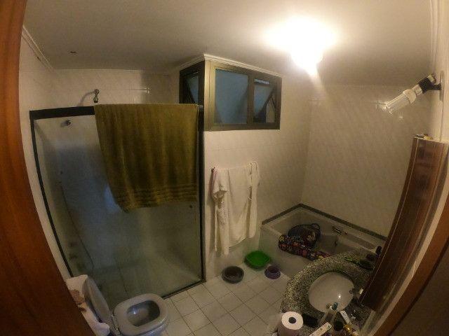 Apartamento a Venda Ed. Por do Sol, Centro de SJC   Ideal para quem procura um bom apto! - Foto 11